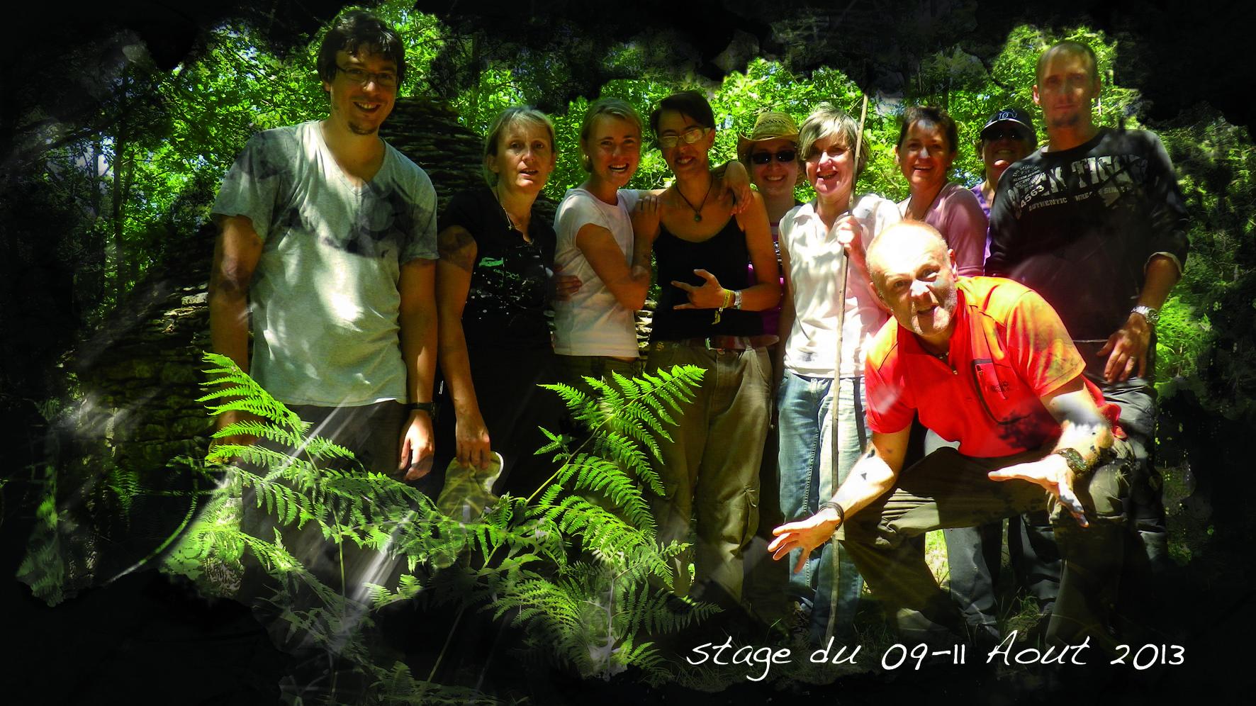 Groupe .jpg