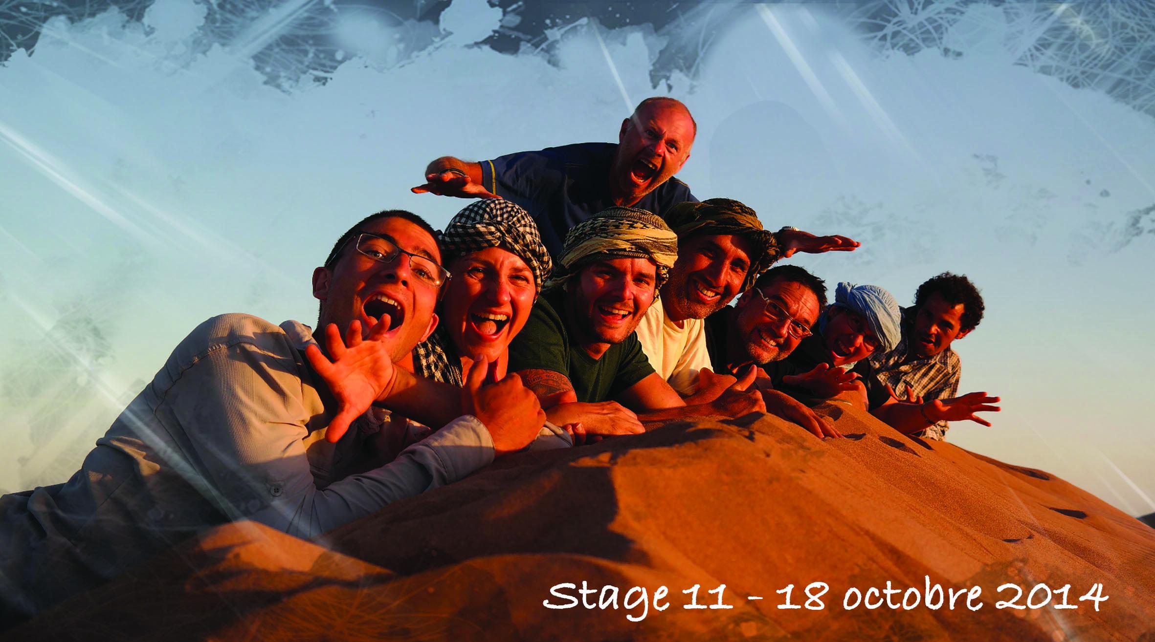 groupe 11 - 18 OCTOBRE 2014.jpg