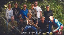 groupe 20-22 AOUT 2014.jpg