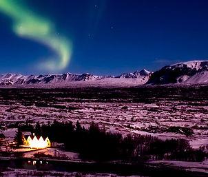 iceland-2470930_1920.jpg