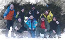 groupe 17_19 janvier 2014.jpg