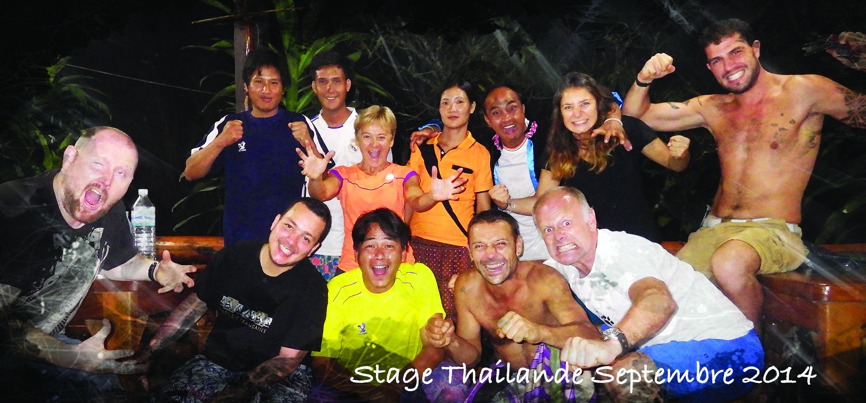 groupe thailande sept 2014.jpg