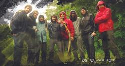 groupe 8-10 juin blog.jpg