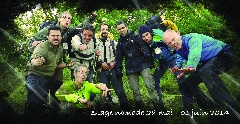 stage nomade 28 mai - 01 juin 2014.jpg