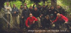 groupe 03_05 oct 2014.jpg