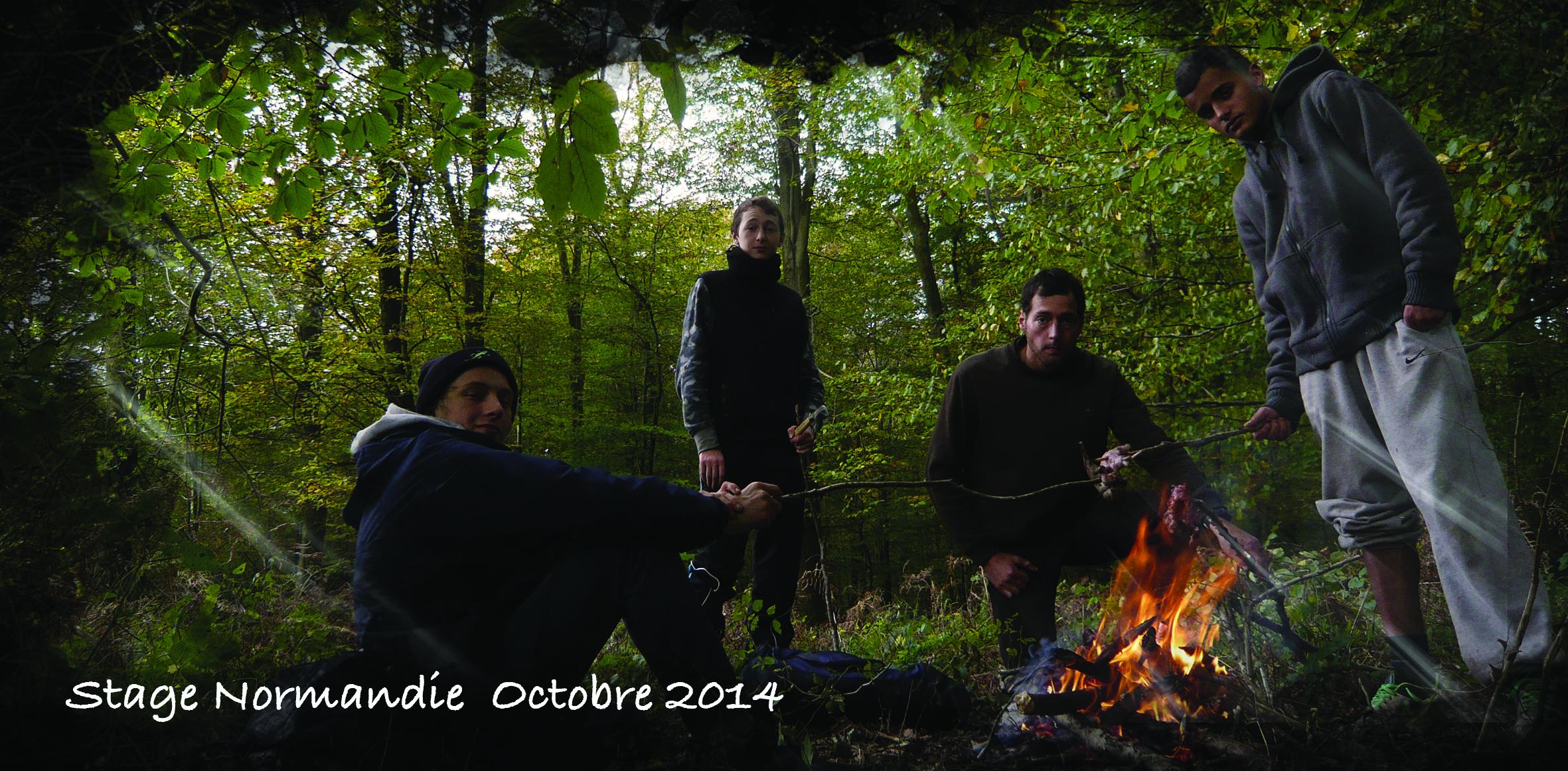 groupe ados octobre 2014.jpg