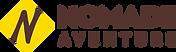 logo-nomade-aventure-web-fond-transparen