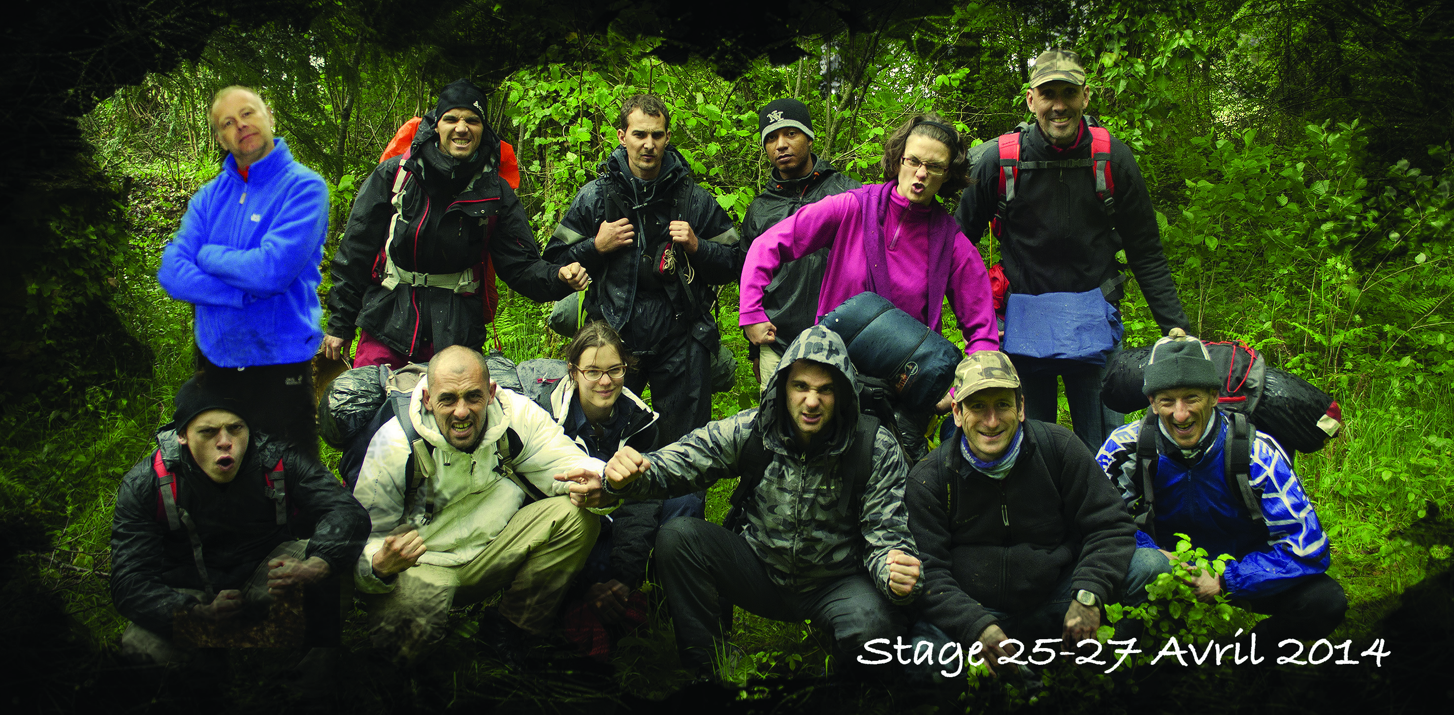 groupe 25-27avril 2014.jpg