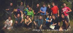 groupe Aix 11-12 octobre 2014.jpg