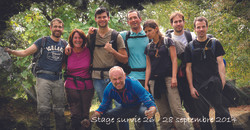 groupe 2 stage 26 _ 28 SEPTEMBRE 2014.jpg