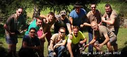 groupe stage de survie 26_28 juin 2015.jpg