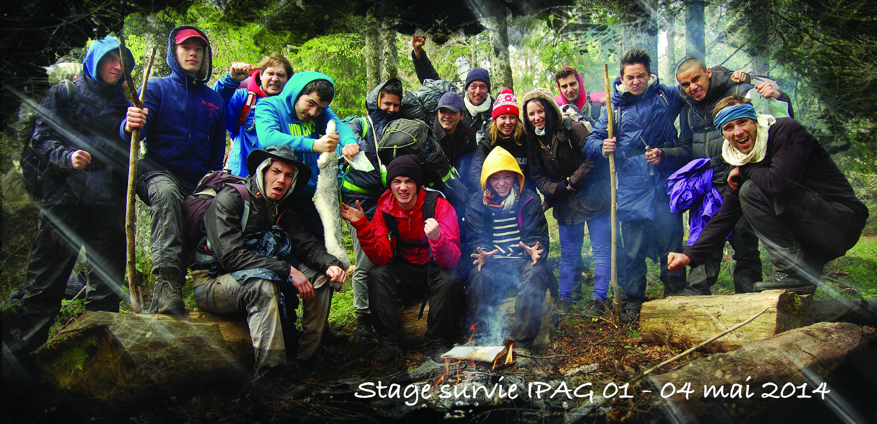 groupe IPAG mai 2014.jpg