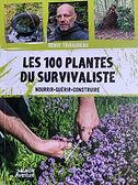 les 100 plantes du survivaliste.jpg