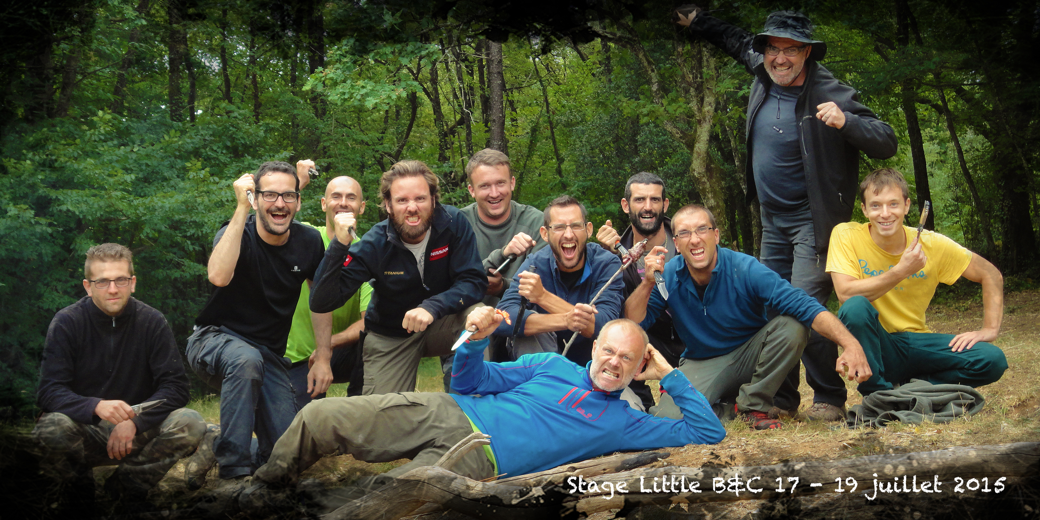 Stage Little B&C 17 - 19 juillet 2015.jpg