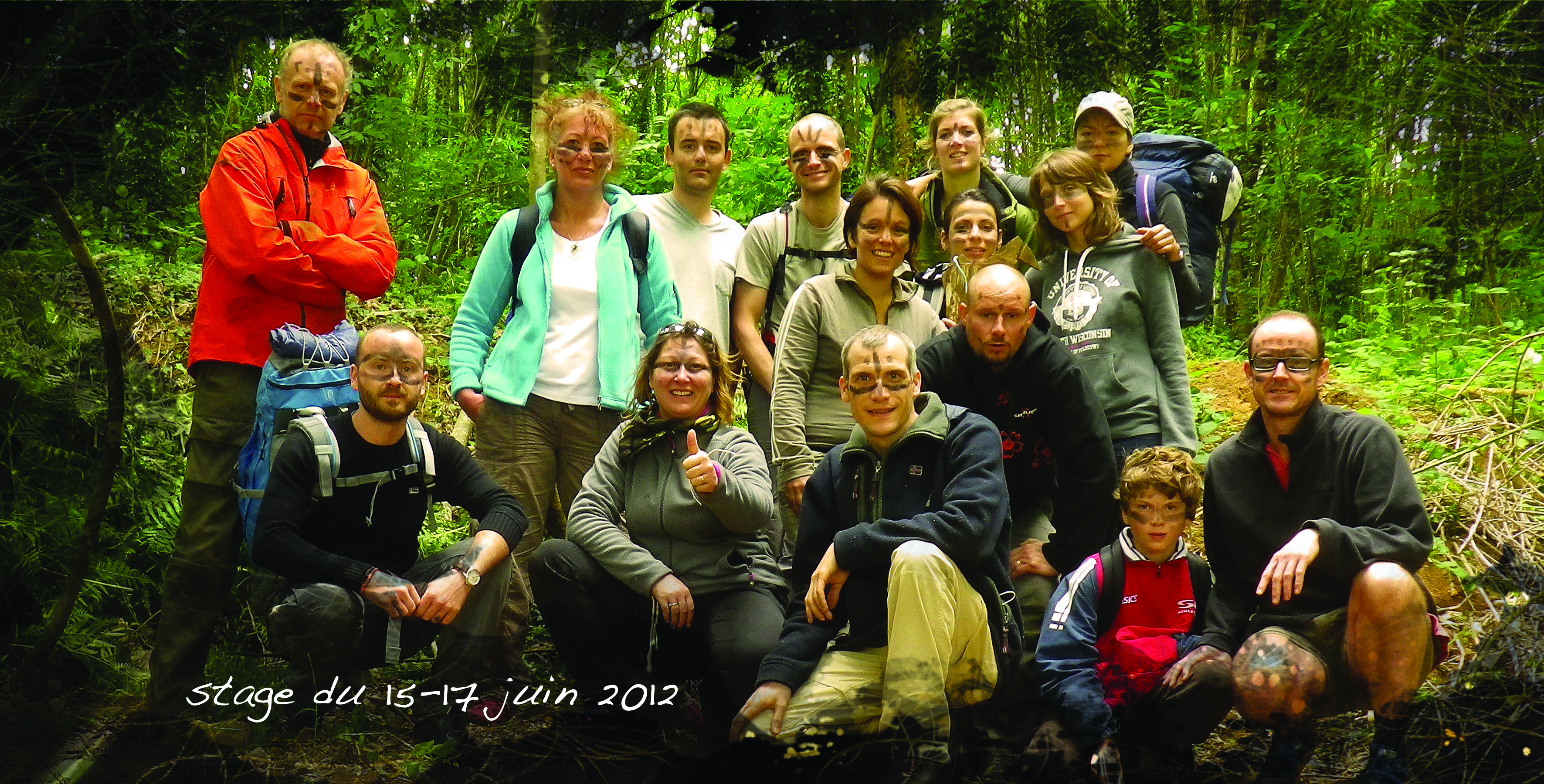 groupe stage 15-17juin2012.jpg