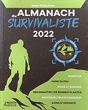 almanach 2022.jpg