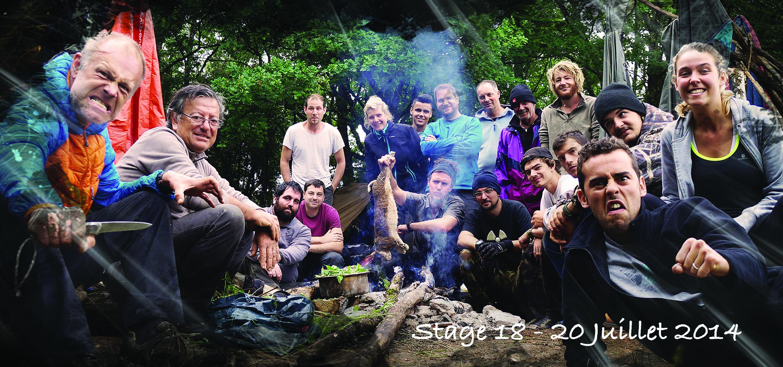 groupe stage 18 - 20 juillet 2014.jpg