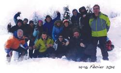 groupe 14-16fevrier2014.jpg
