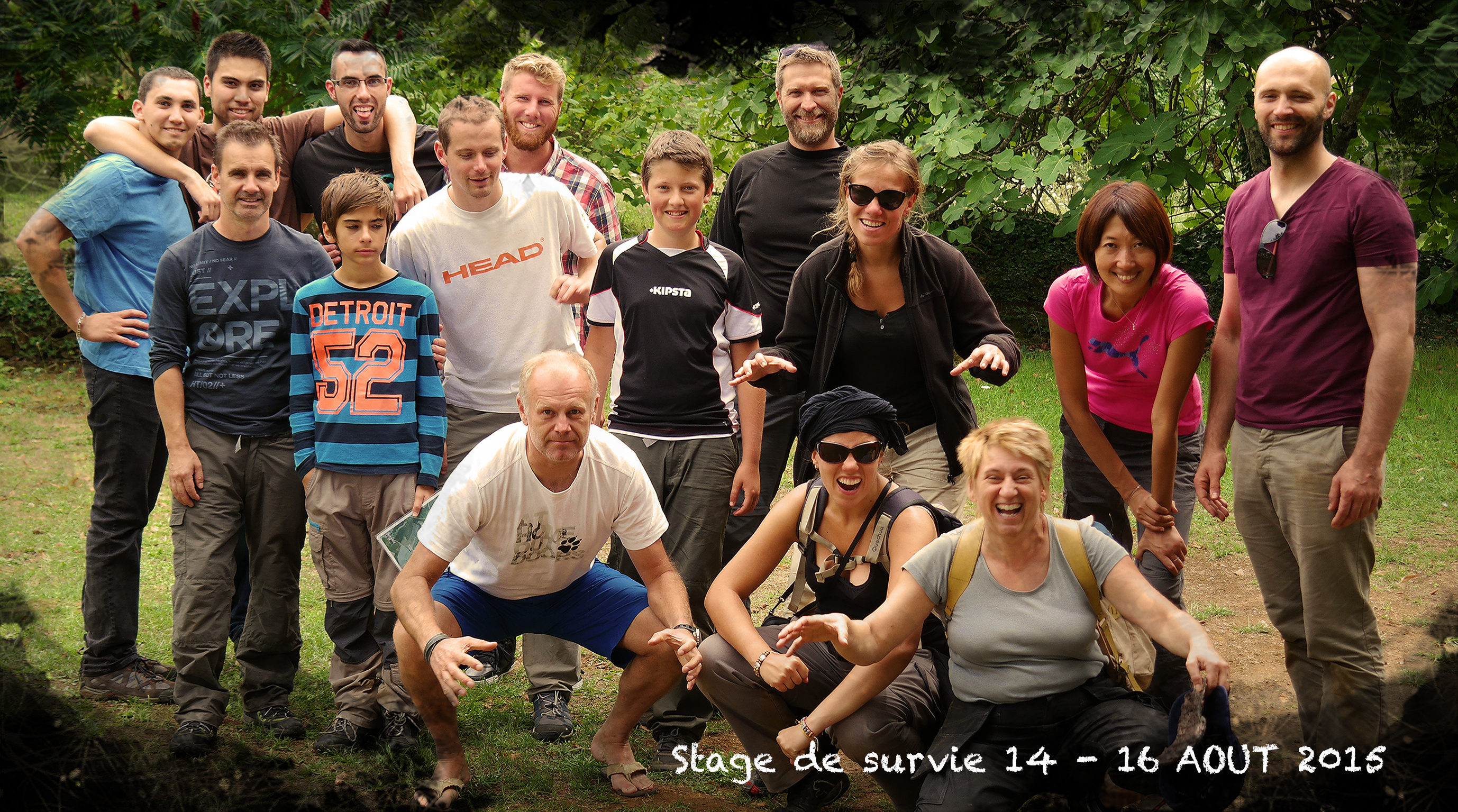 groupe 14-16 AOUT 2015.jpg