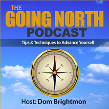 Going North podcast logo.png