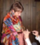 Re-Birth_Ceremony.jpg