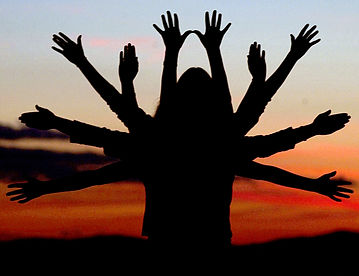 Hands_Hands_Hands.jpg