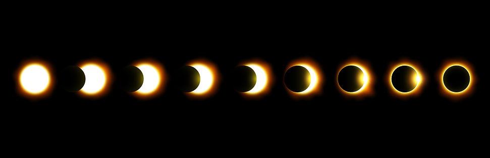 Eclipse series.jpg