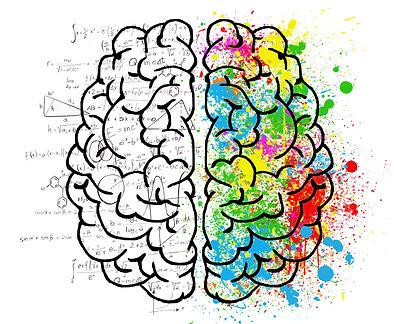 The_Creative_And_Logical_Brain.jpg