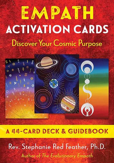 Oracle deck cover.jpg