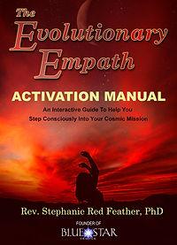 The_Evolutionary_Empath_Activation_Manua