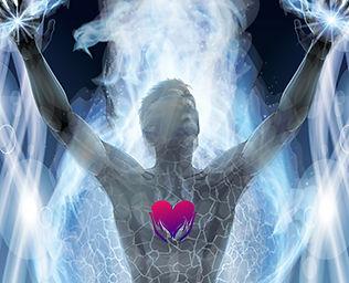 man heart energy.jpg