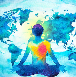 Heart meditation world.jpg