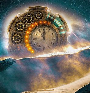 time machine mountain top.jpg