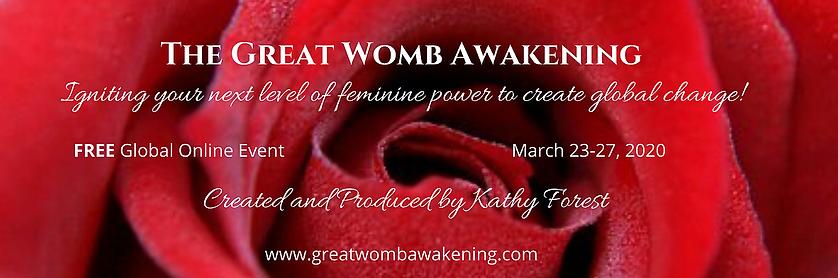 Womb Awakening Graphic.png