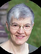 Susan Warner.png