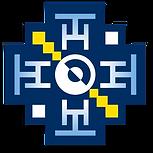 THOTH_Logo_NBG.png