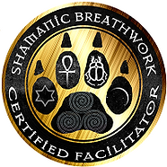 Certification Mark - Gold reduced.png