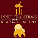 Inner Traditions logo.png