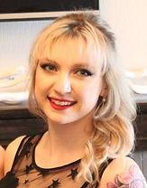 Maggie Rossler headshot.jpg