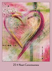 25-heart%20consciousness_edited.jpg