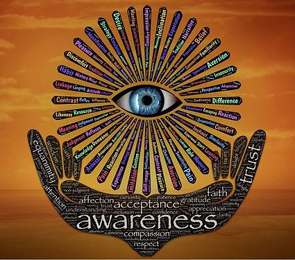Eye of awareness.jpg