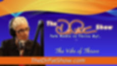 Dr Pat show logo.jpg