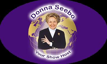 Donna Seebo logo.png