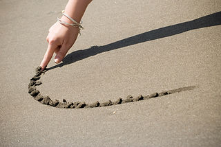 line-in-sand.jpg