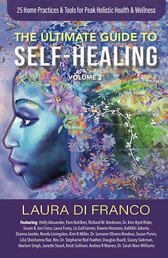Self-Healing_Cover.png