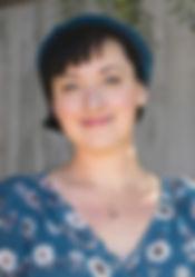 Lauren Van Mullem.jpg