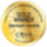 COVR-gold-award-3-768x768.png