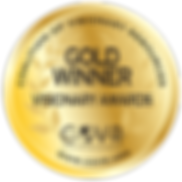 COVR-gold-award-3-768x768.png
