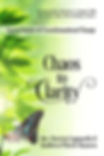 CtoC front cover.jpg