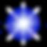 Star_Bullet_Reverse.png